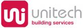 Unitech Building Services